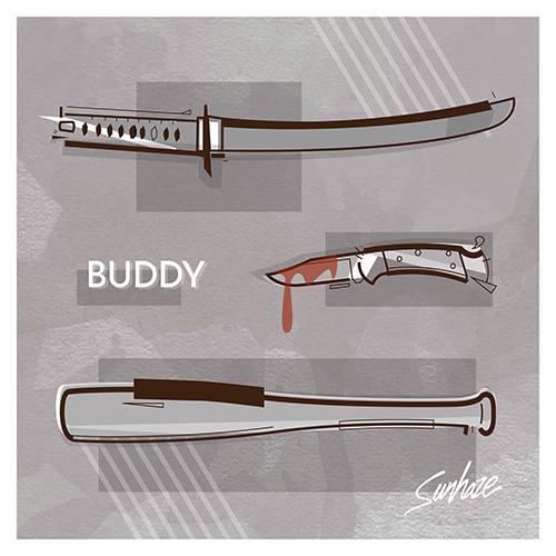 sunhaze_buddy_artwork