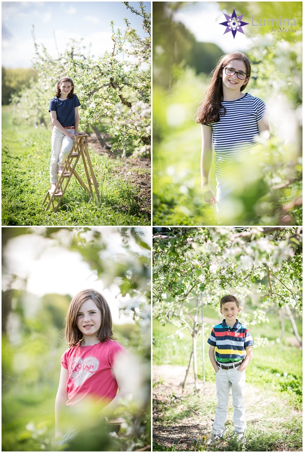 family_portrait_apple_blossom_0003.jpg