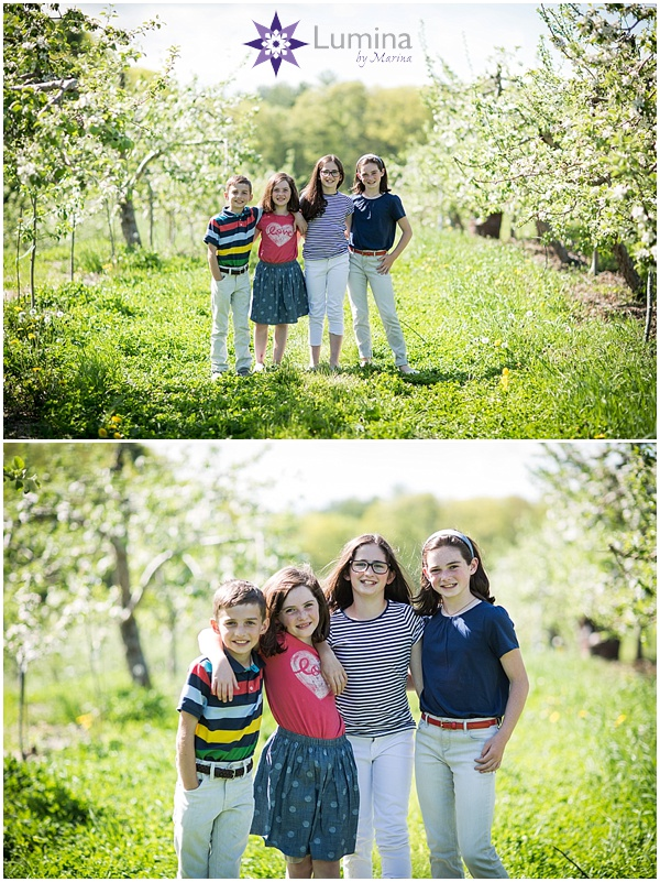 family_portrait_apple_blossom_0005.jpg