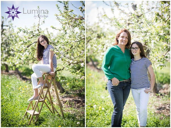 family_portrait_apple_blossom_0012.jpg