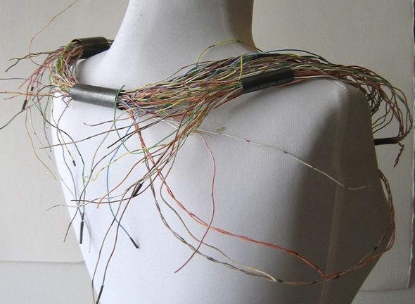 cable necklace back.JPG