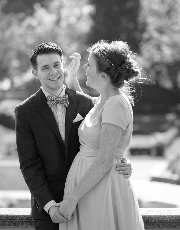 Wedding_KT_SL-2922.jpg