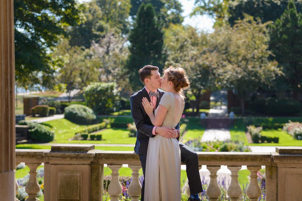 Wedding_KT_SL-2943.jpg