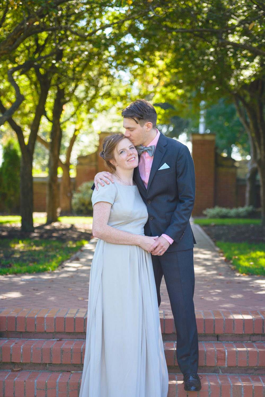 Wedding_KT_SL-2966.jpg
