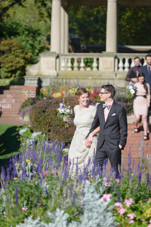 Wedding_KT_SL-3261.jpg