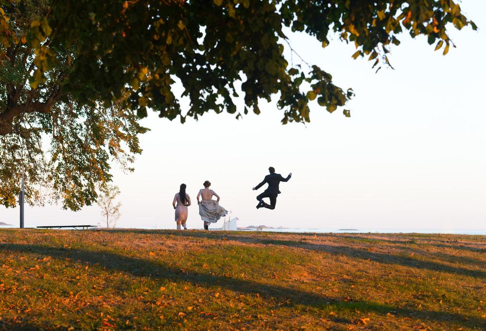 Wedding_KT_SL-3685.jpg
