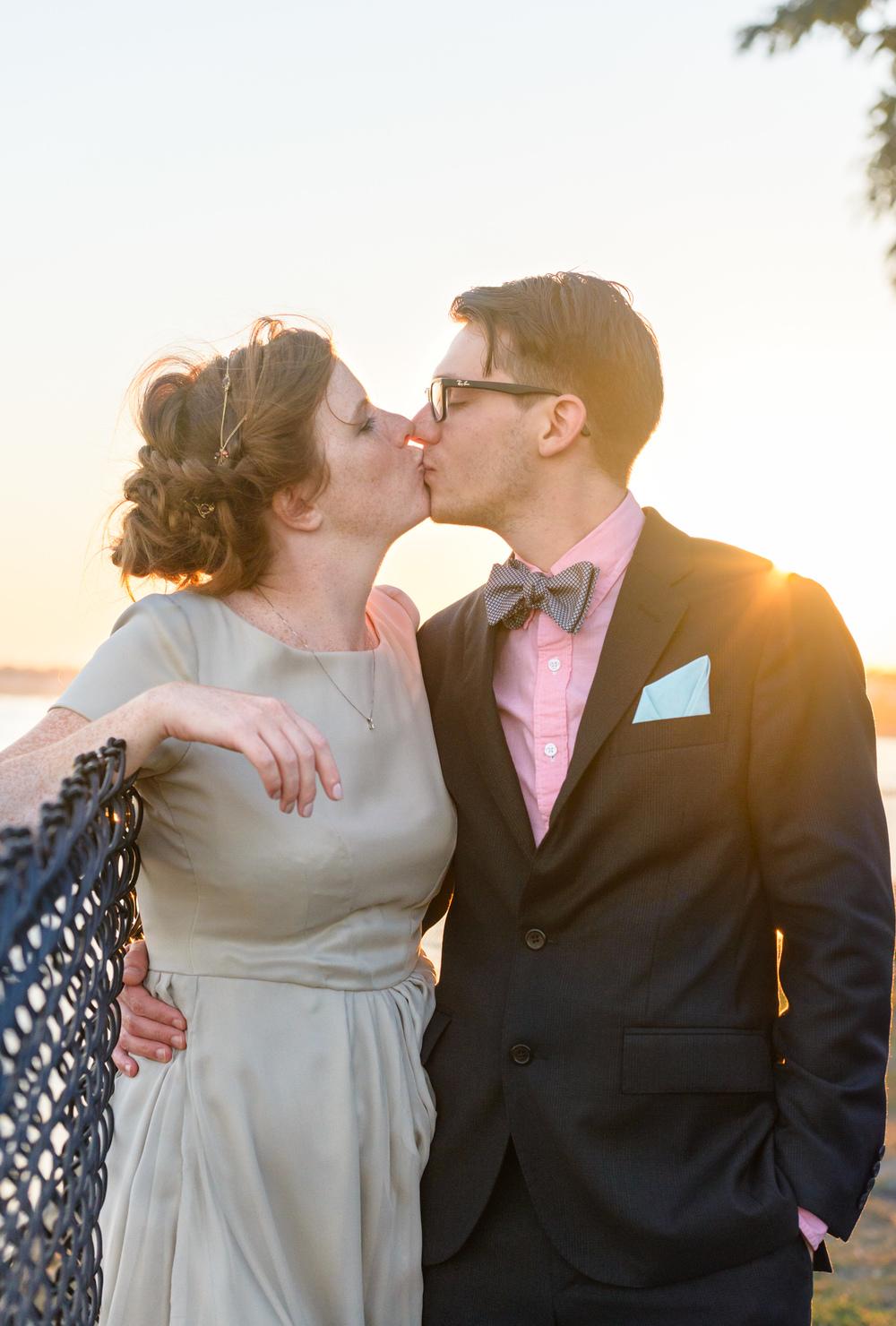 Wedding_KT_SL-3674.jpg