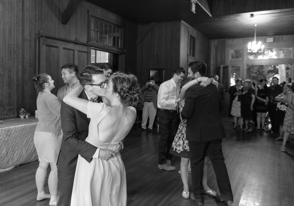 Wedding_KT_SL-3794.jpg