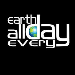 EarthDay.jpg