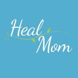 HealMom.jpg