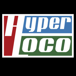 Hyperloco.jpg