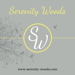 Serenity Woods Logo.jpg