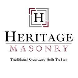 Heritage Masonry.jpg