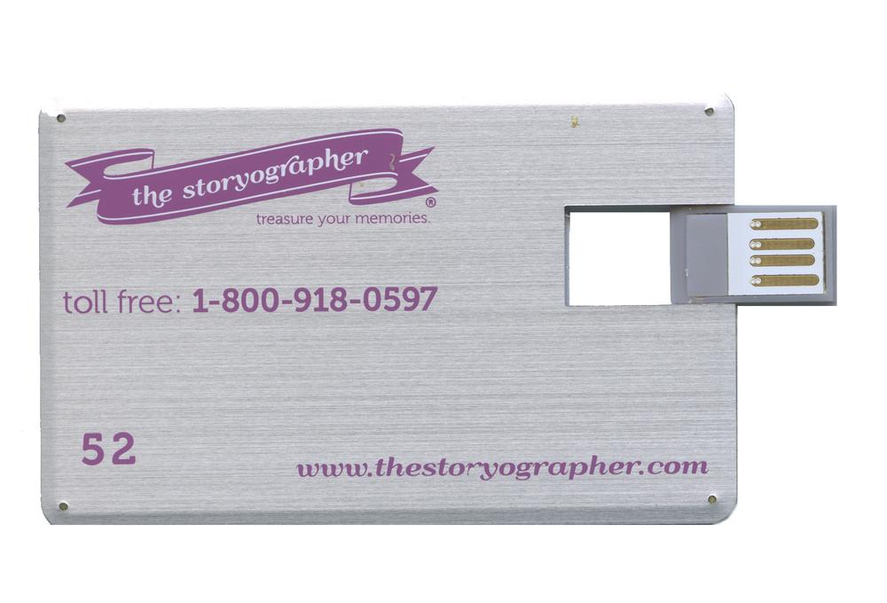 Storyo memory stick card.jpg