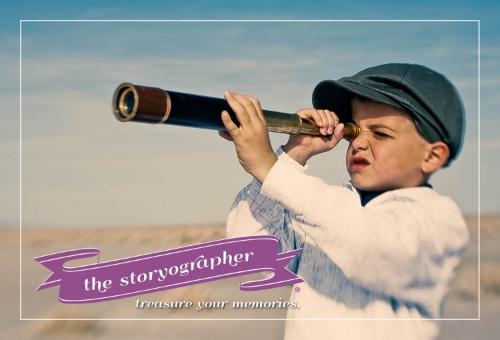 Storyo Postcard Side 1.jpg