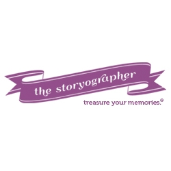 Storyographer.jpg
