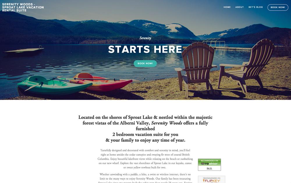 Serenity Woods Website.jpg