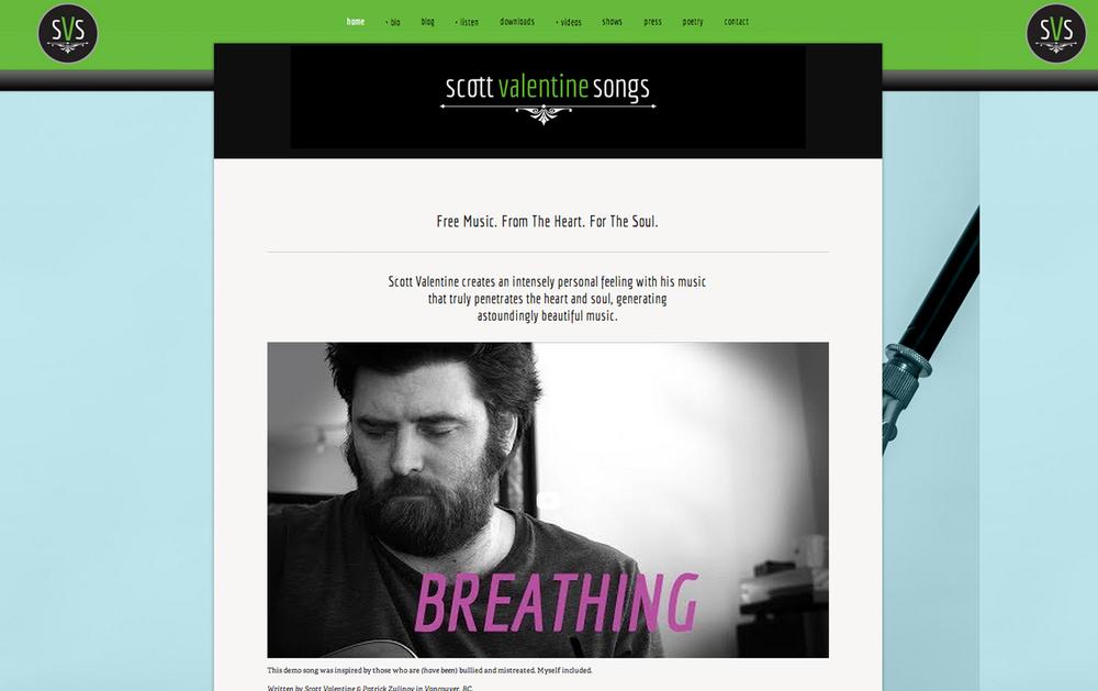 SVS Website.jpg