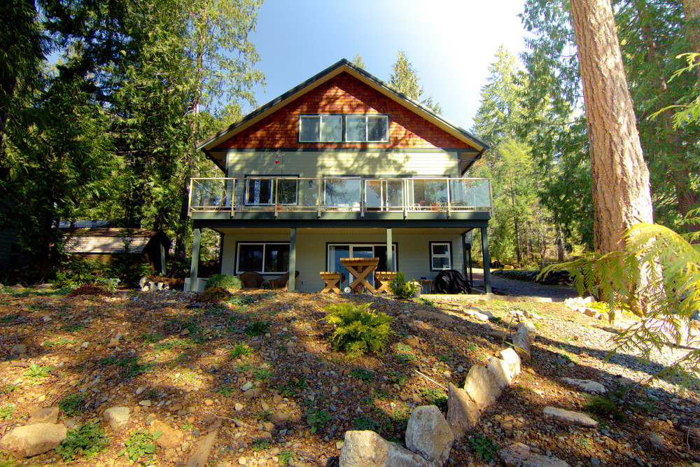 Serenity Woods Front of Sproat Lake House.jpg