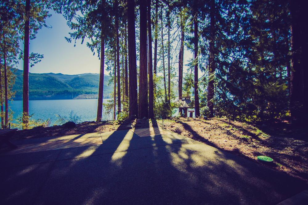 Serenity Woods House-44.jpg