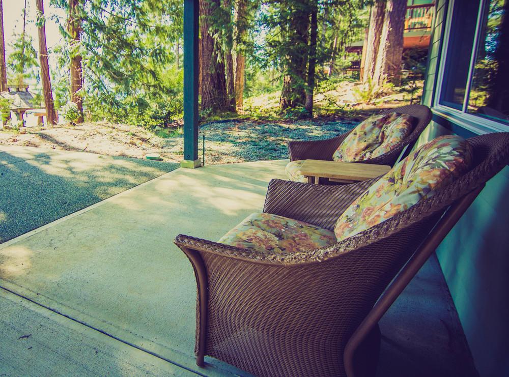 Serenity Woods House-42.jpg