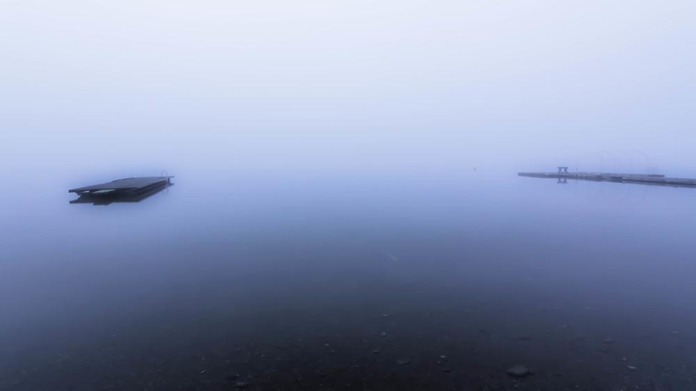 Serenity Woods-45.jpg