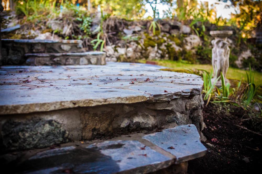 Heritage Masonry Stonework Victoria BC-77.jpg
