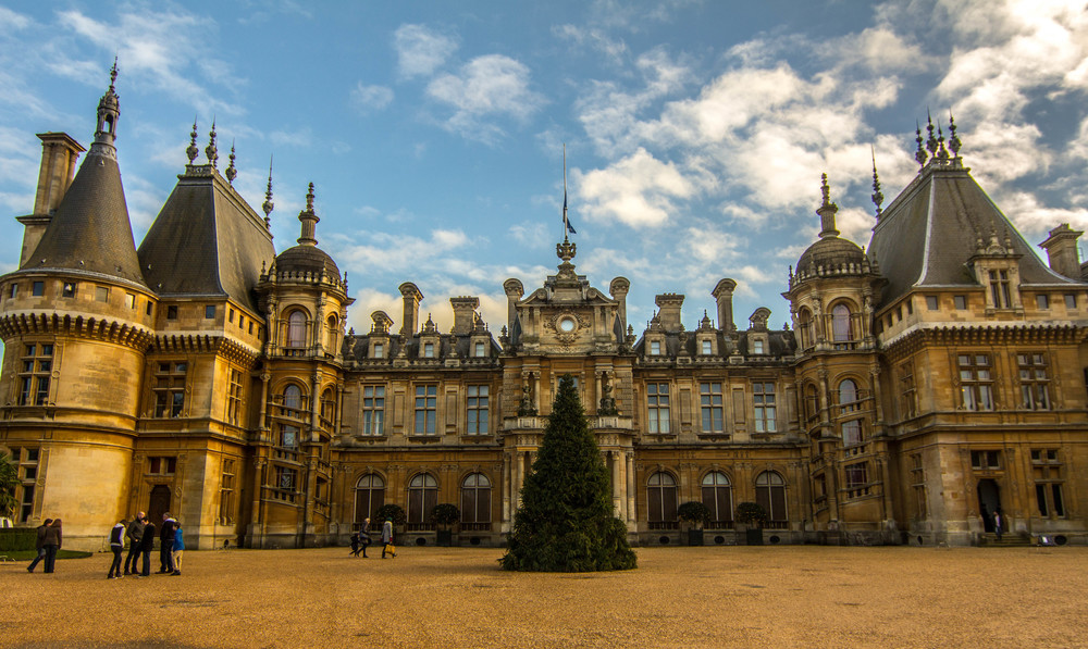England Wadderson Manor-5.jpg