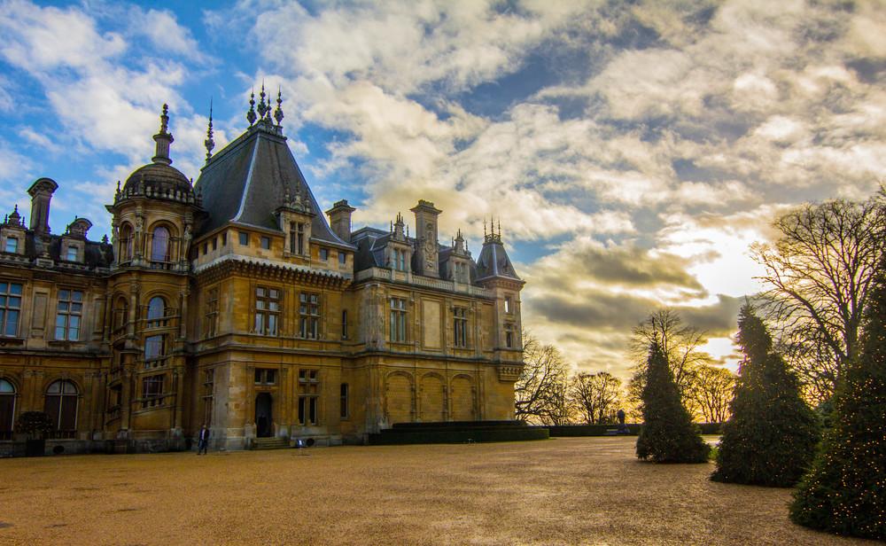 England Wadderson Manor-6.jpg