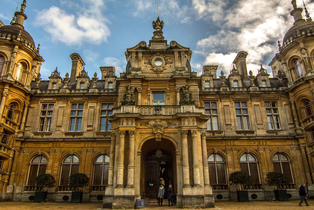 England Wadderson Manor-8.jpg