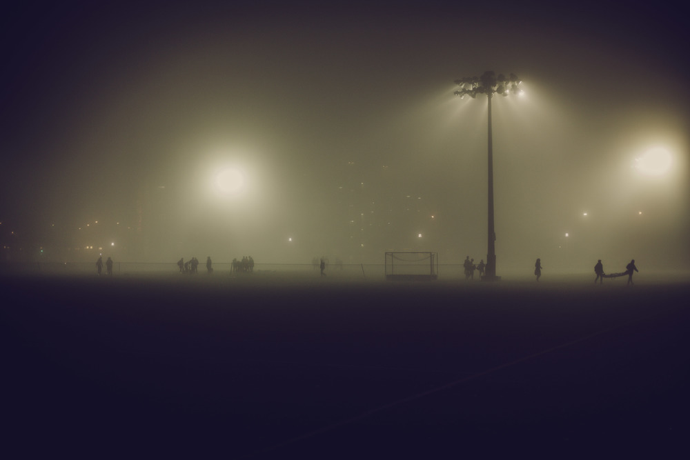 Fog Family Weekend-30.jpg