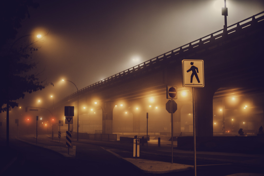 Fog Family Weekend-34.jpg