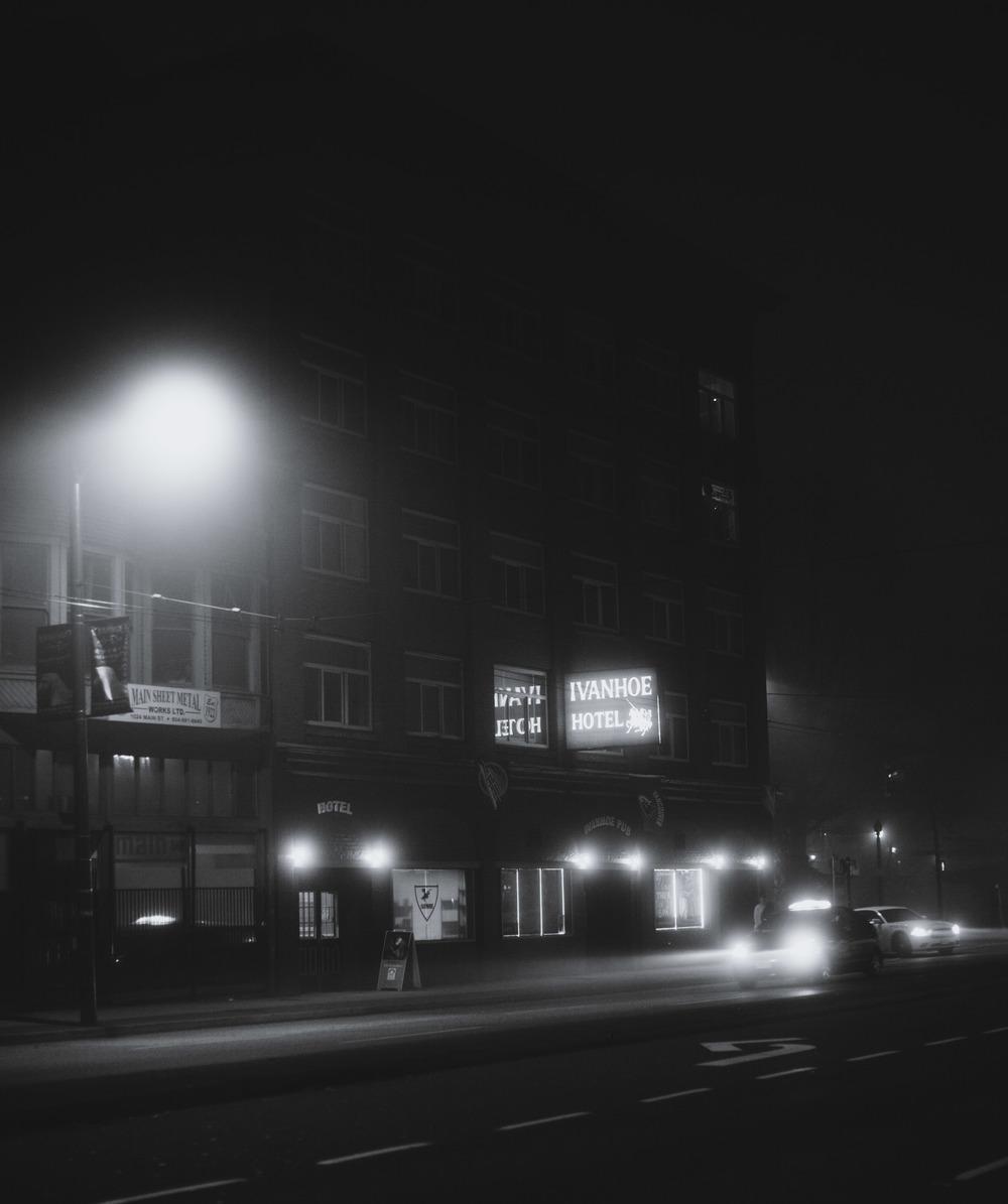 Fog Family Weekend-52.jpg