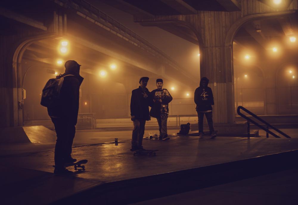 Fog Family Weekend-37.jpg