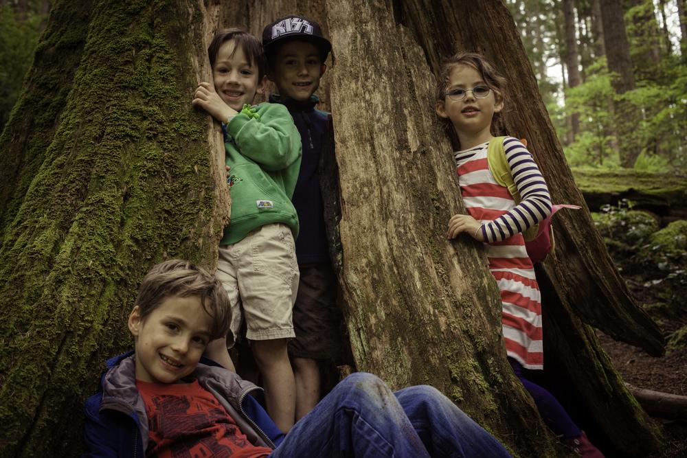 Devine Family Hike-11.jpg