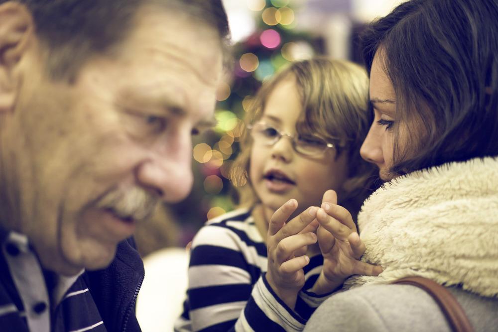 Meeting-Santa-with-Nana-Grandpop-5.jpg
