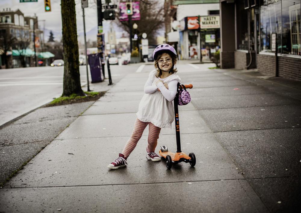 Scooting Across Town-10.jpg