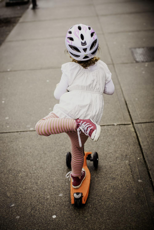 Scooting Across Town-18.jpg