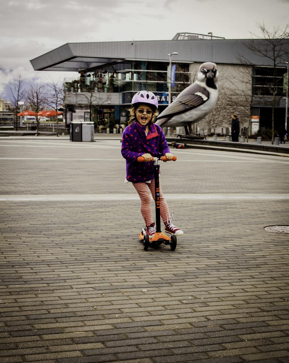 Scooting Across Town-59.jpg