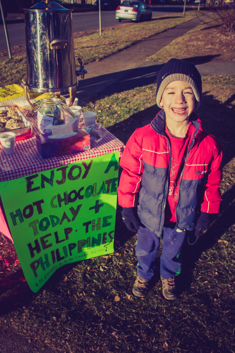 The Devine Boys Sell Hot Chocolate for The Phillipines-5.jpg