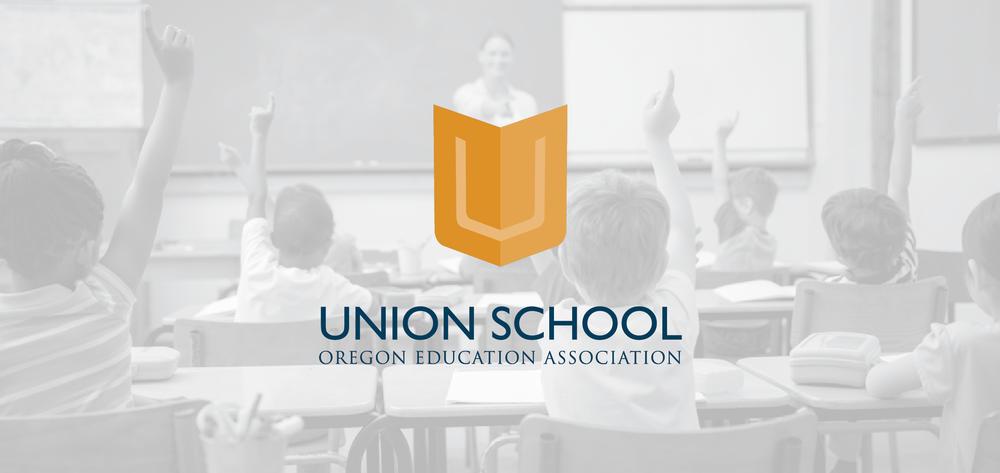 Union School_Final_v02-01.png