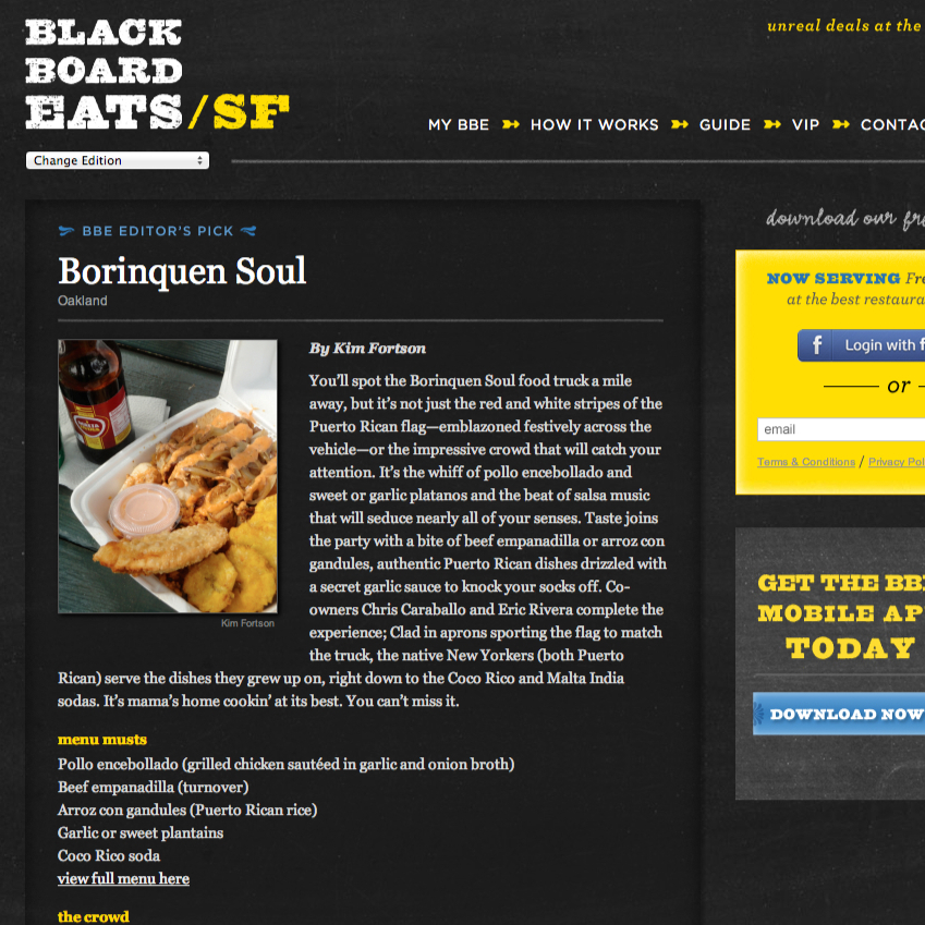 blackboard eats image.jpg