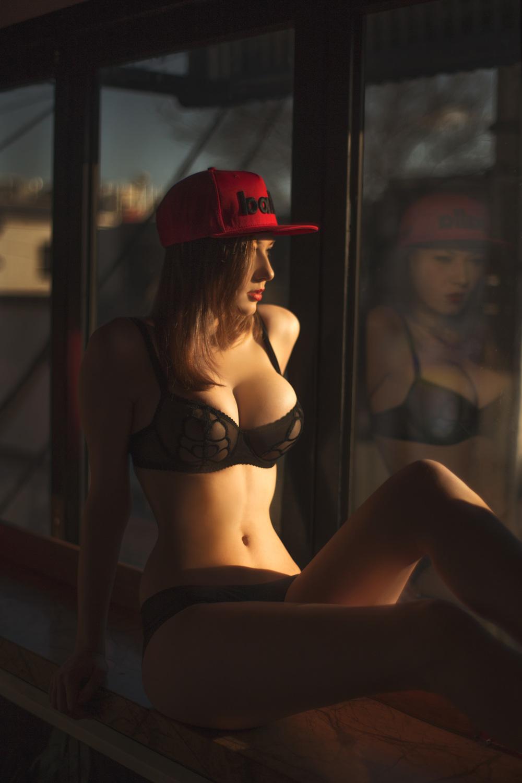 Window-Sun.jpg