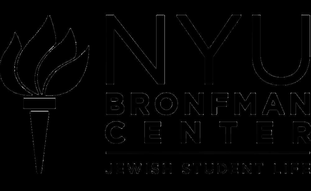 NYU Bronfman Center.png