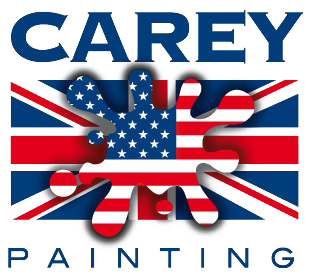 Carey Painting