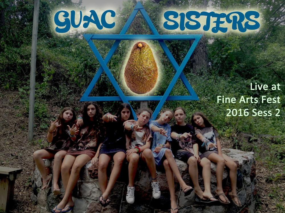 Guac Sisters poster.jpg