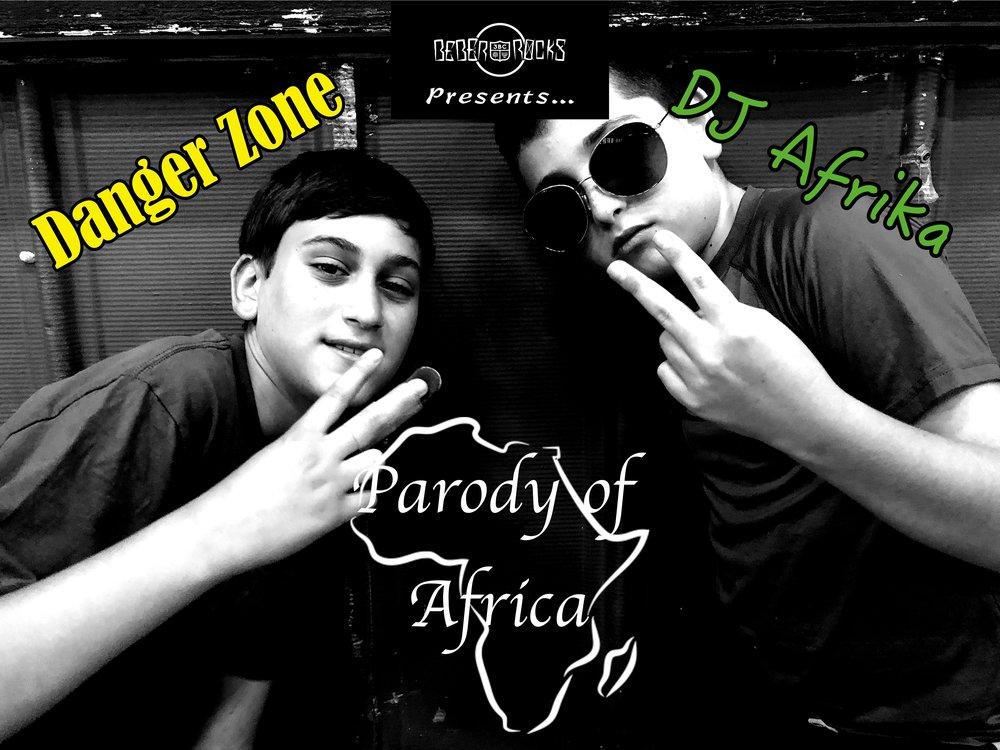 Parody of Africa.jpg