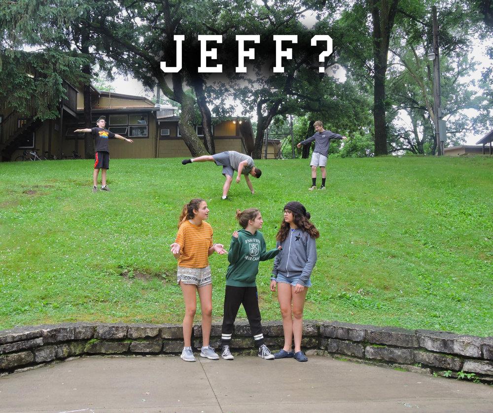 Jeff?.jpg