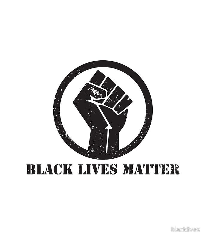 Extended Kuumunity Black Lives Matter Kuumunity Collaborations
