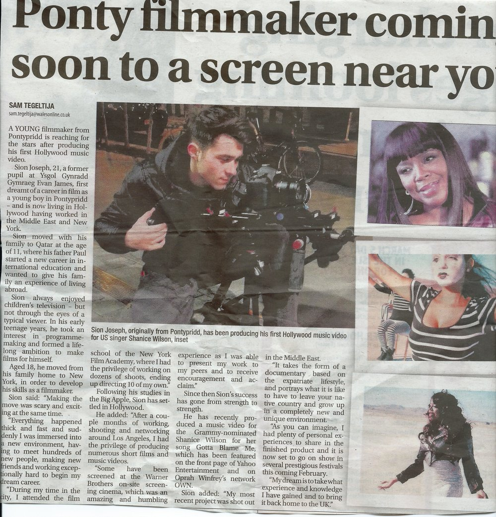 Pontypridd Observer February 11 2015 (1).jpg